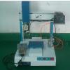 供应三轴自动焊锡机