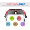 供应智能眼镜 时尚 蓝牙太阳镜