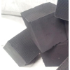 供应蜂窝活性炭|废气处理蜂窝活性炭|锦州蜂窝活性炭