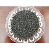 供应优质锅炉除氧剂海绵铁滤料_衡水海绵铁