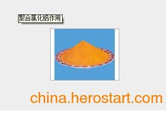 供应无锡硫酸亚铁
