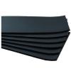 供应甘肃天水橡塑海绵板和白银酚醛树脂板详情
