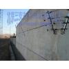 供应陕西供电局指定安防产品_三安古德SA-A8电子围栏