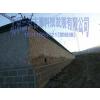 供应陕西供电局指定安防产品三安古德SA-A8电子围栏