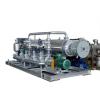 供应环保卧式有机热载体炉、德州  有机热载体炉、艺能导热油炉