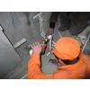 供应成都水管维修服务范围