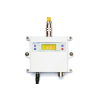 供应新版GSP温湿度电子记录仪JQA-1005
