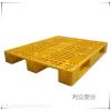 供應蘇州1210川字塑料托盤 廠家直銷 價格優惠