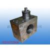供应熔体泵,热熔胶泵、电加热泵、高温齿轮泵-小流量高温泵厂专业制造