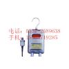 供应GPY6环境压力传感器