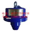 供应GQQ0.1安全型烟雾传感器,矿用烟雾传感器价格