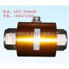 供应矿用张力传感器GAD10(0~10T),张力传感器价格
