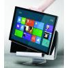 触控电子白板及软件供应