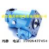 供应丹尼逊双联泵 丹尼逊单联泵 T6C 012 2R03 B1