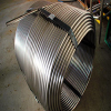 供应金鼎管业(多图),不锈钢焊管抛光,不锈钢焊管
