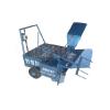 供应江苏恒盛食用菌机械产品厂家直销销售