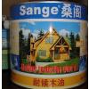 供应耐候木油