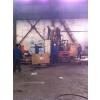 供应山东鲁中搬运,滨州设备搬运,大件设备搬运
