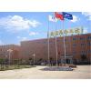 供应焦作温度传感器,北京昆仑中大,热电偶温度传感器
