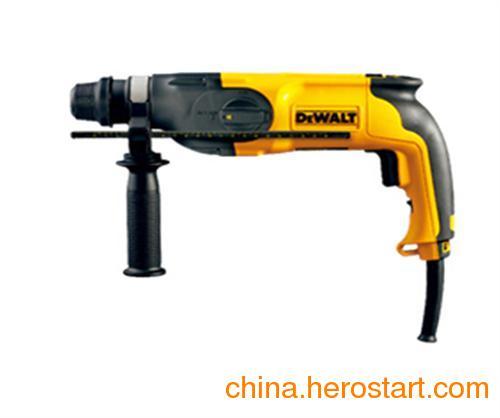 供应得伟电动工具维修及配件、西安永丰机电、得伟电动工具维修及配件