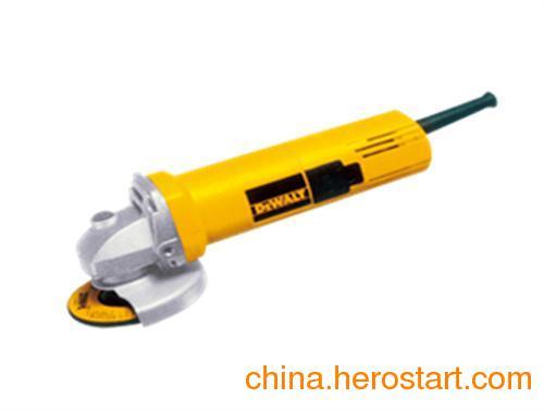 供应西安永丰机电_得伟电动工具维修及配件_得伟电动工具维修及配件