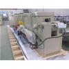 供应塘沽机电设备安装