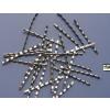 供应四川钢纤维 江苏铣削型钢纤维价格