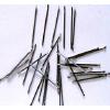 供应唐山钢纤维 RPC盖板钢纤维价格