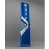 供应泰安异形标牌导视牌设计制作