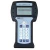 供应新型KTEZDH-H475HART协议手操器