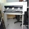 深圳二手激光打印机价格最优汉讯专卖