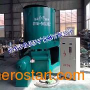 鲁晟沙矿机械供应优质的重选离心机 青州重力选矿设备