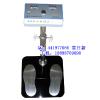 供应原装斯莱德SL-031双脚人体综合测试仪,人体静电测试仪