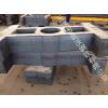 供应特宽钢板切割的生产工艺
