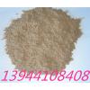 供应铸造消失模涂料专用木纤维