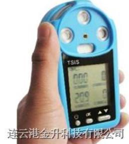 三合一气体检测报警仪CD4