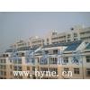 供应太阳能工程
