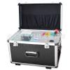 供应HV-7300互感器综合测试仪