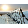供应太阳能发电