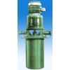供应大连API标准泵气蚀余量低