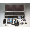 供应激光甲烷巡检系统