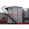 供应衡阳活动板房 衡阳活动板房材料