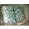 供应金银回收专用锌丝
