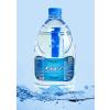 供应瓶装水代理,矿泉水代理
