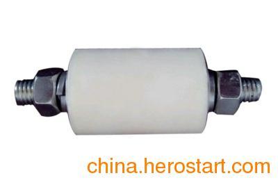 供应郑州网络机房防雷,防雷接地工程,防雷接地电阻测试仪