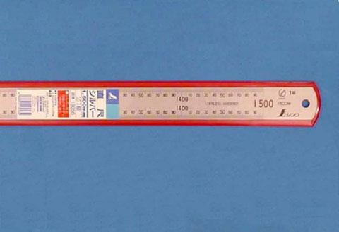 供应日本SHINWA亲和牌钢直尺