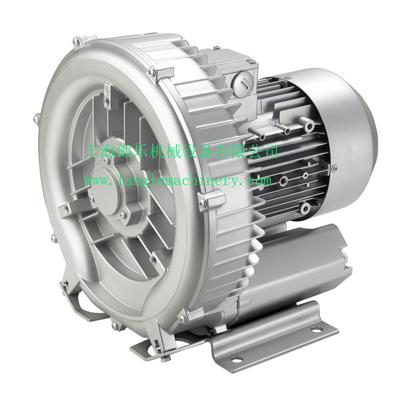 供应旋涡气泵 高压风泵 旋涡风机 旋涡泵