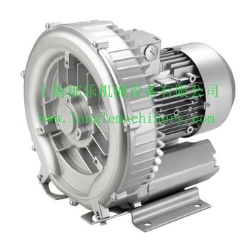 供应吸吹两用旋涡气泵 高压风机 旋涡泵