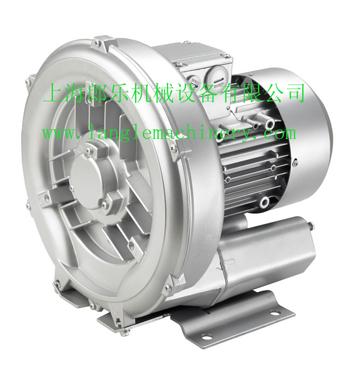 供应郎乐旋涡气泵XGB-7/2.2KW旋涡泵