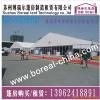 供应南京广告传媒展览帐篷抄底价出租